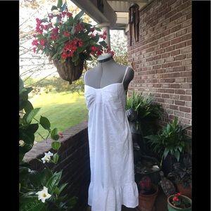 Tommy Bahama Swim Coverup or Dress